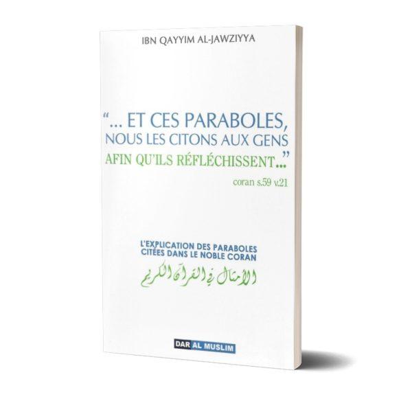 lexplication-des-paraboles-citees-dans-le-noble-coran.jpg