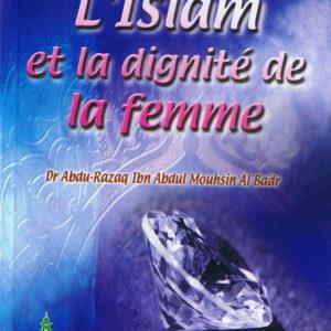 l'islam-et-la-dignite-de-la-femme-edition-assia