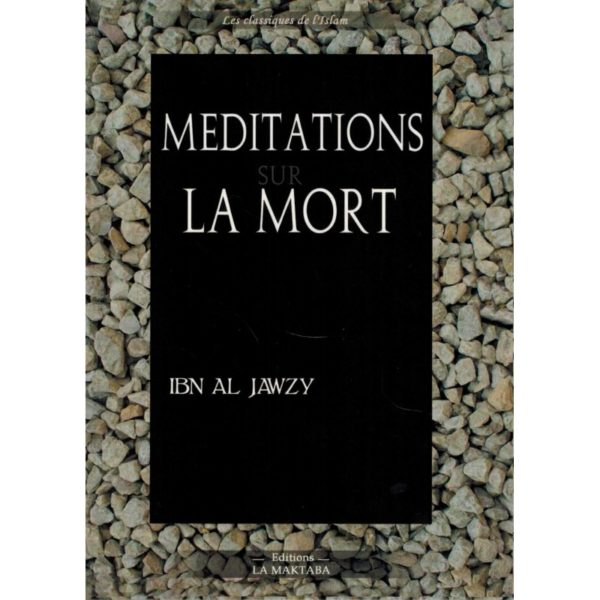 meditations-sur-la-mort-ibn-al-jawzy-la-maktaba.jpg