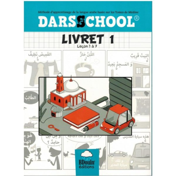 methode-darsschool-livret-1