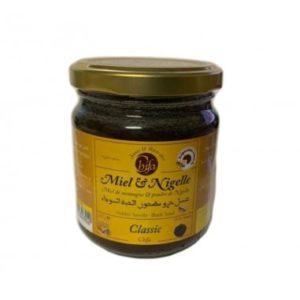 miel-et-nigelle-100-naturel-250g-chifa