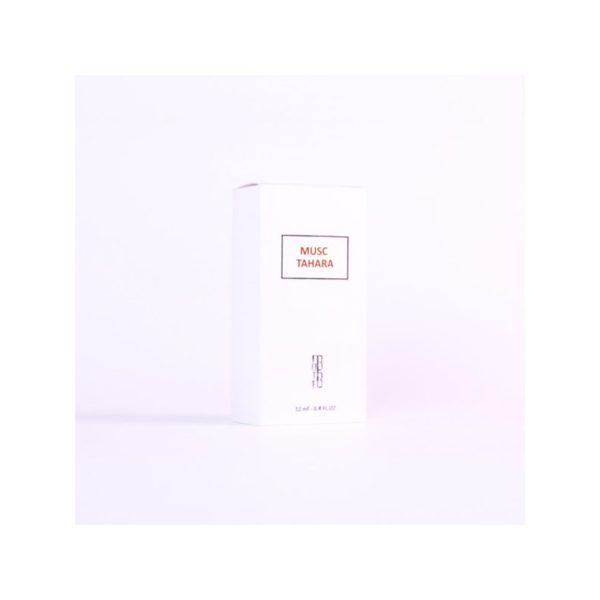 musc-blanc-tahara-note33