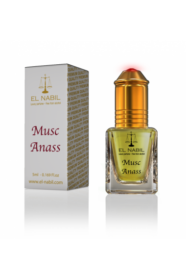 musc-el-nabil-anass-5ml