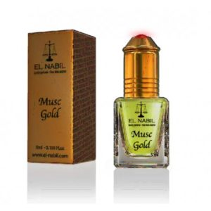 musc-el-nabil-gold-5ml