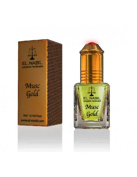 musc-el-nabil-gold-5ml
