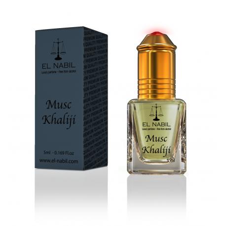 musc-el-nabil-khaliji-5ml
