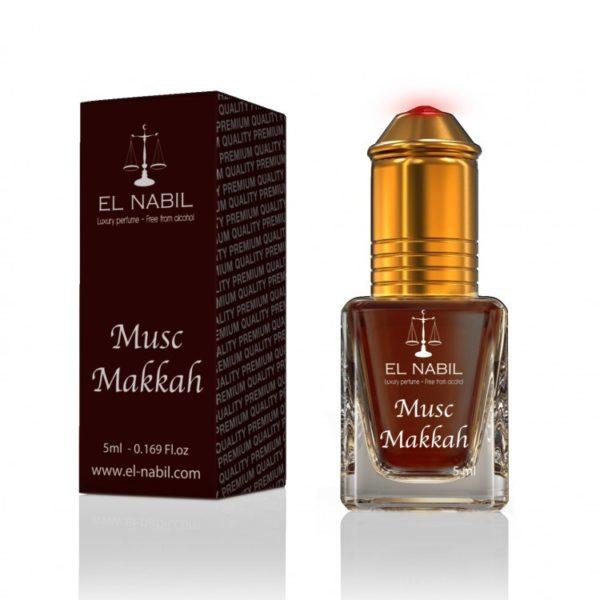 musc-el-nabil-makkah-5ml