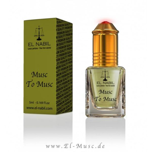 musc-el-nabil-musc-to-musc-5ml