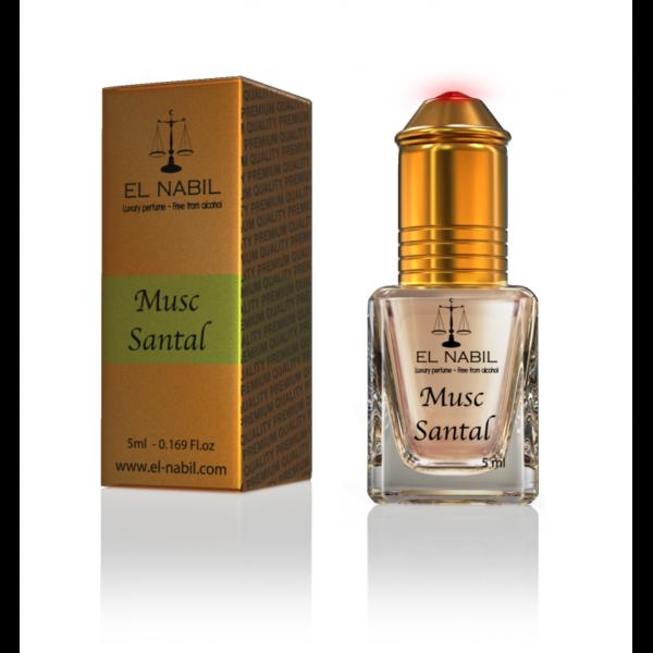 musc-el-nabil-santal-5ml