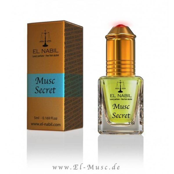 musc-el-nabil-secret-5ml