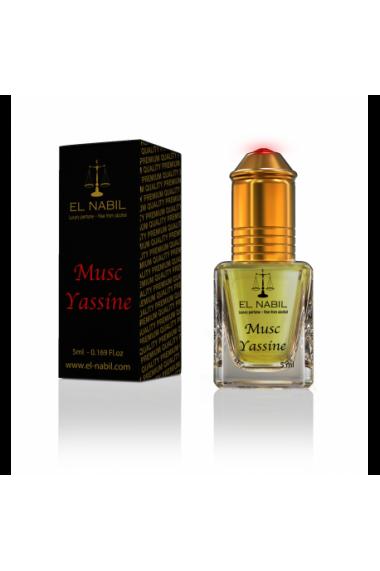 musc-el-nabil-yassine-5-ml