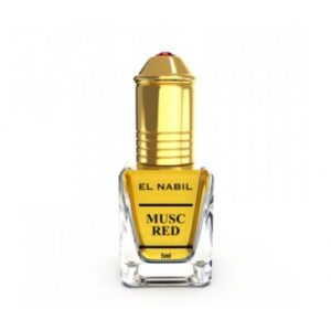 musc-red-el-nabil-5ml