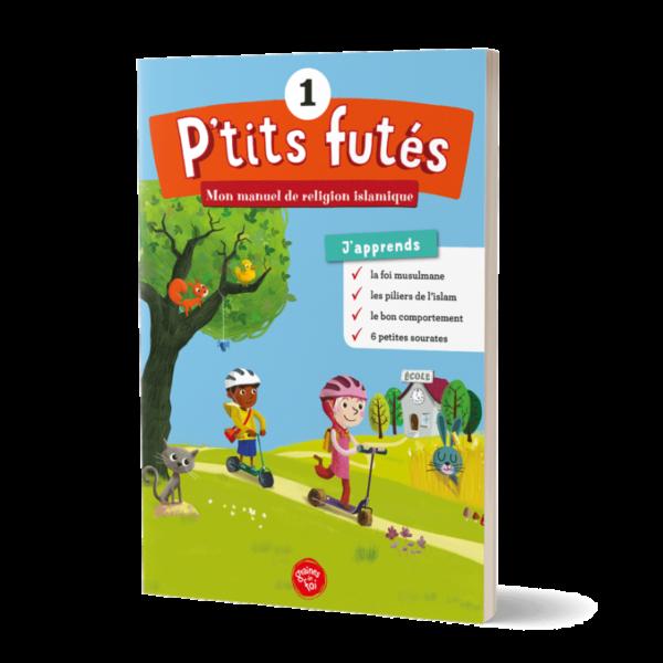 p-tits-futes-1-mon-super-manuel-de-religion-graines-de-foi