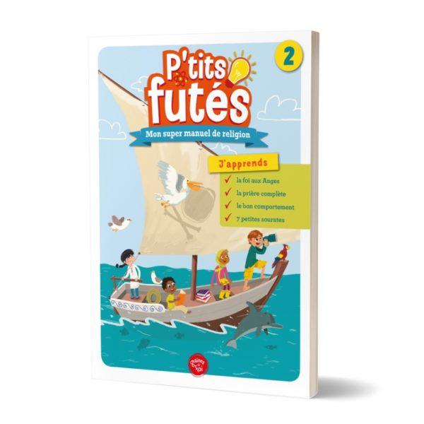 p-tits-futes-2-mon-super-manuel-de-religion-graines-de-foi