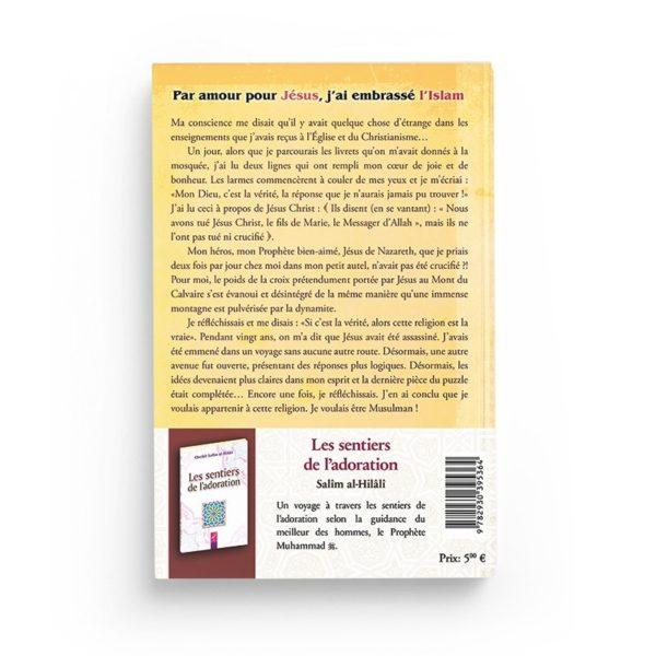par-amour-pour-jesus-j-ai-embrasse-l-islam-simon-alfredo-carabello-editions-al-hadith-verso.jpg