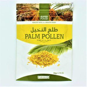 pollen-de-palmier-en-poudre-100-naturel-50g-super-food-karamats