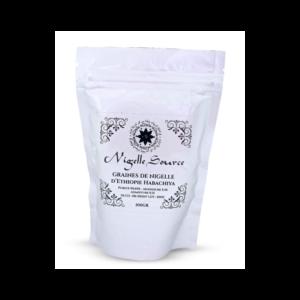 poudre-de-nigelle-d-ethiopie-habachiya-100-naturelles-100g-nigelle-source