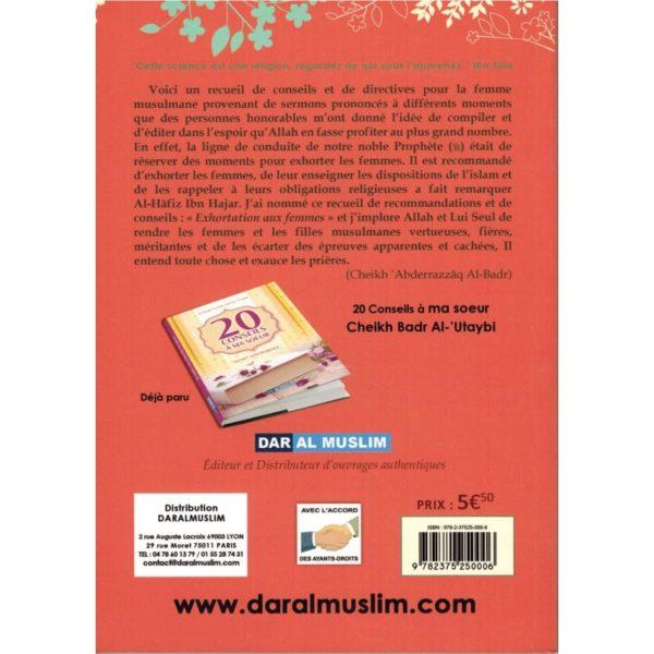 pour-toi-ma-soeur-exhortations-aux-femmes-shaykh-al-badr-dar-al-muslim-verso