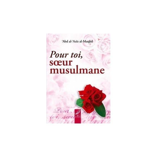 pour-toi-soeur-musulmane-al-hadith