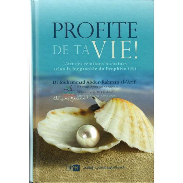 profite-de-ta-vie-IIPH