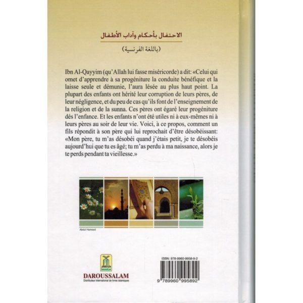 quarante-hadiths-sur-l-education-des-enfants-shaykh-al-aqil-daroussalam-verso