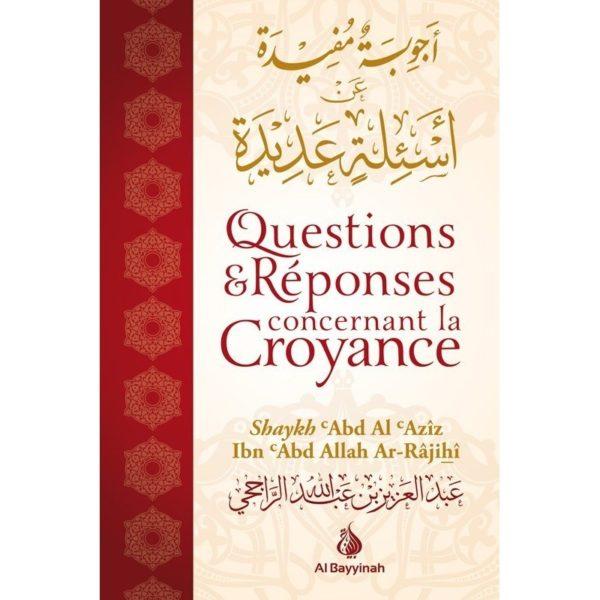 questions-reponses-concernant-la-croyance-al-bayyinah.jpg