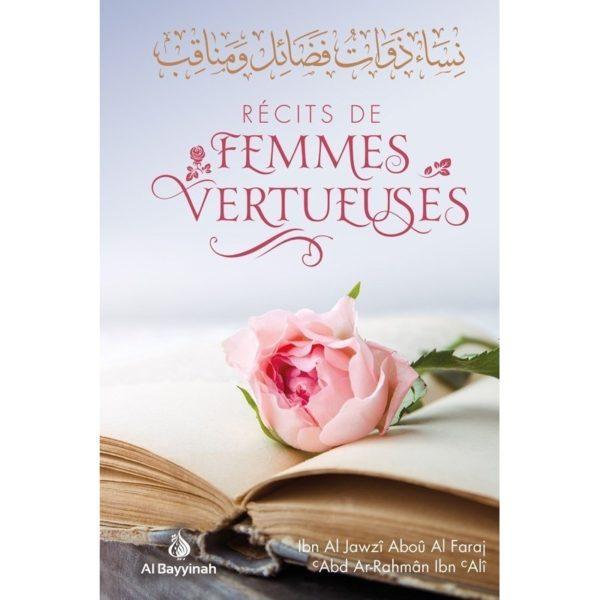 recits-de-femmes-vertueuses-al-bayyinah