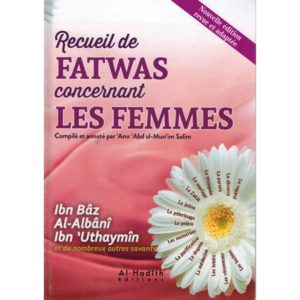 recueil-de-fatwas-concernant-les-femmes