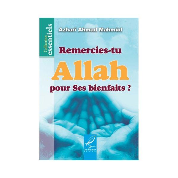 remercies-tu-allah-pour-ses-bienfaits-al-hadith.jpg