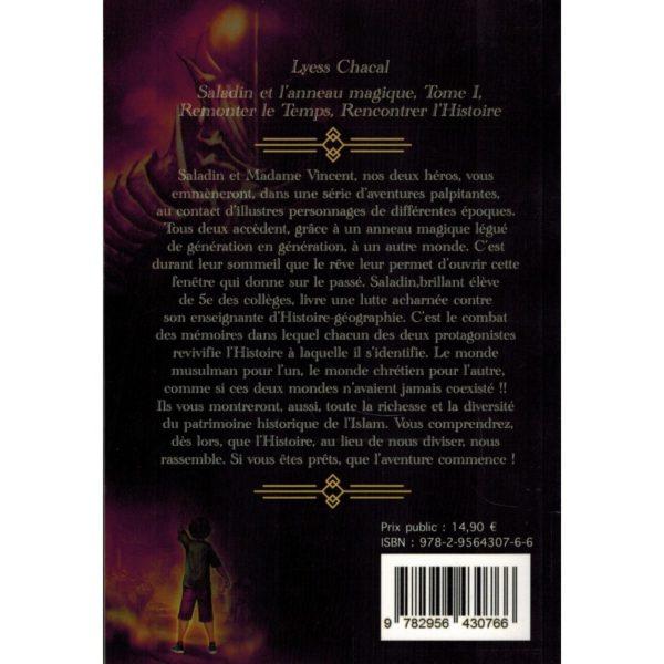 saladin-et-l-anneau-magique-tome-1-remonter-le-temps-rencontrer-l-histoire-lyess-chacal-oryms (1)