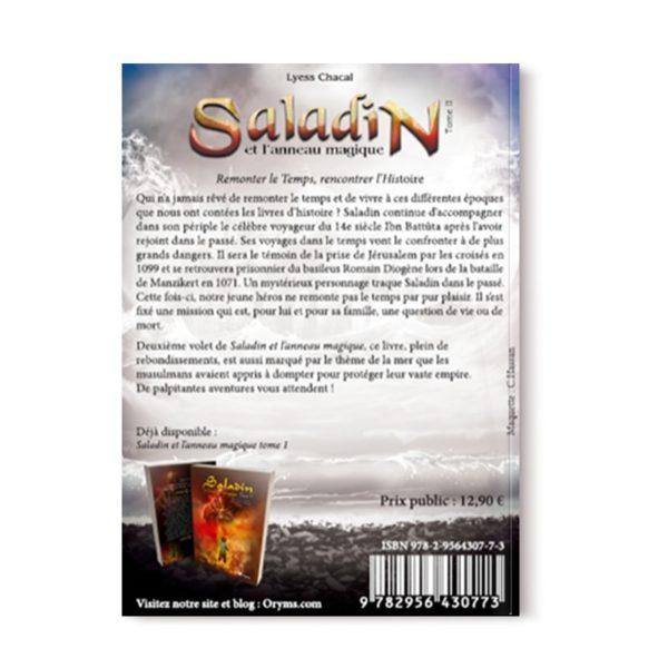 saladin-et-lanneau-magique-tome-2-remonter-le-temps-rencontrer-lhistoire-lyess-chacal-oryms (1)