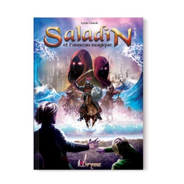 saladin-et-lanneau-magique-tome-2-remonter-le-temps-rencontrer-lhistoire-lyess-chacal-oryms