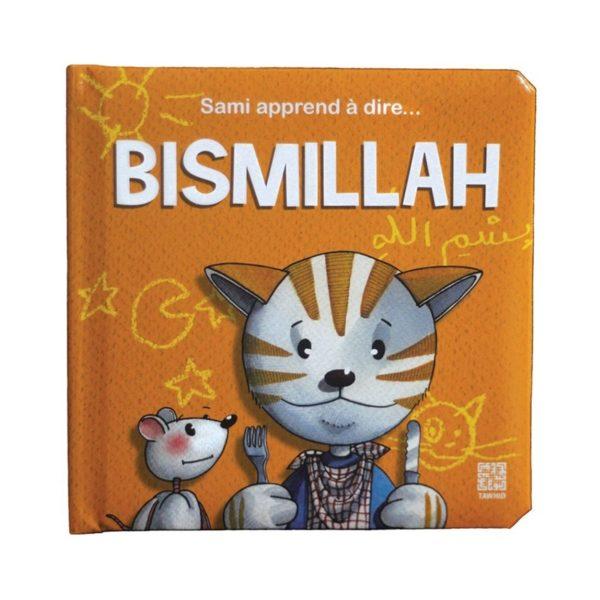 sami-apprend-a-dire-bismillah