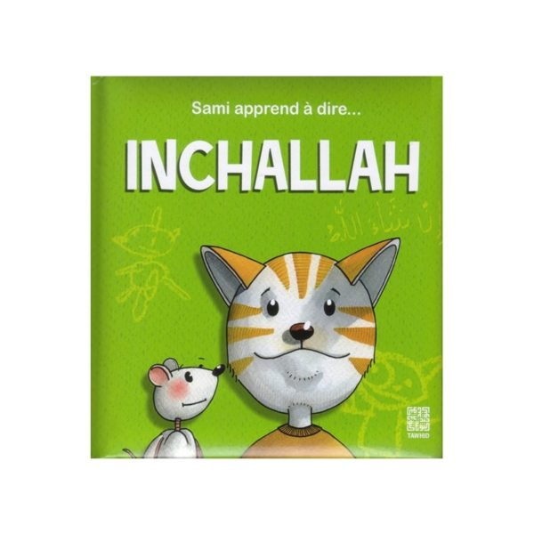 sami-apprend-a-dire-inchallah-dounia-zaydan-edition-tawhid