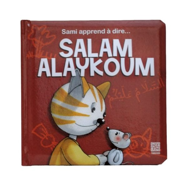sami-apprend-a-dire-salam-alaykoum