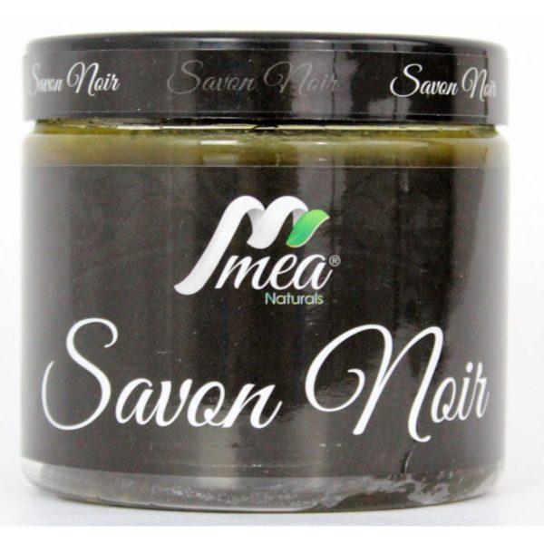 savon-noir-bio-mea-naturals-200g