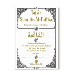 tafsir-sourate-al-fatiha-tire-des-grands-exegetes-du-coran-muslimlife