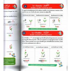 apprendre-l-arabe-pour-les-francophones (1)