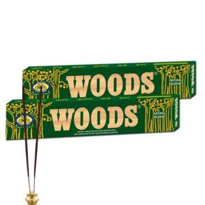 encens-woods.(1)