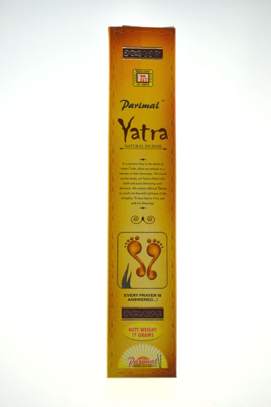 encens-yatra-natural incense(1)