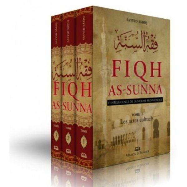 fiqh-as-sunna-l-intelligence-de-la-norme-prophetique-de-sayyid-sabiq-3-tomes(1)