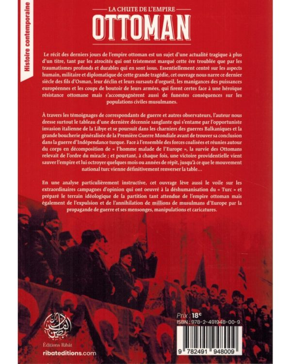 la-chute-de-l-empire-ottoman-se-zaimeche-al-djazairi-editions-ribat (1)