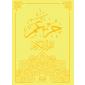 le-coran-Chapitre-Amma-Grand-Format En Arabe