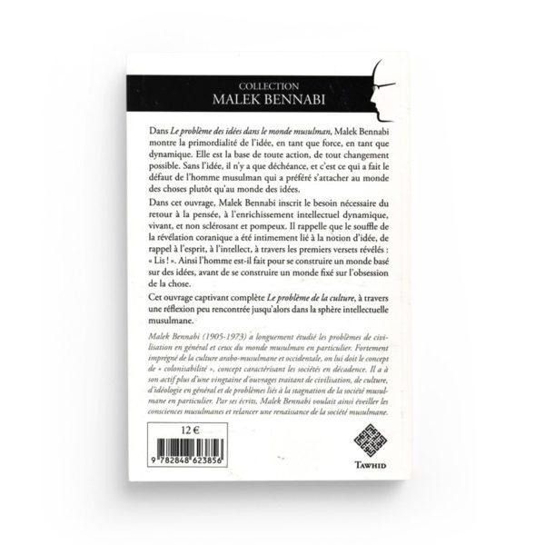 le-probleme-des-idees-dans-le-monde-musulman-de-malek-bennabi-collection-malek-bennabi-editions-tawhid (1)