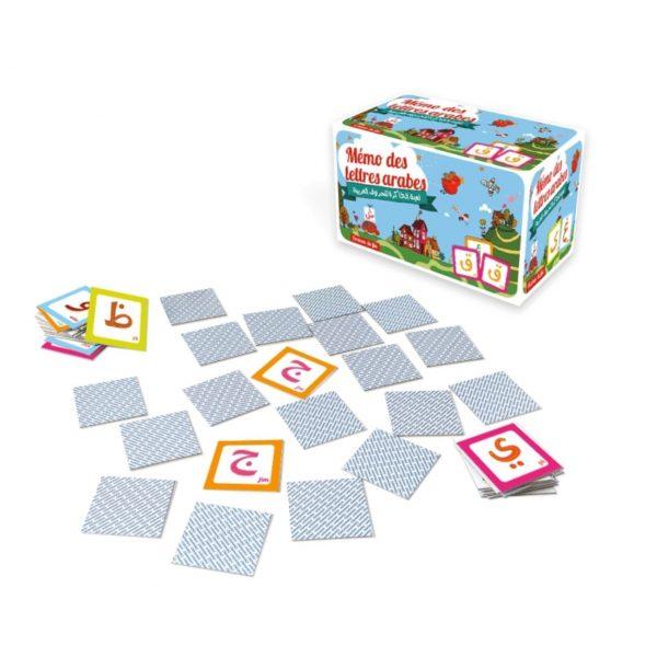 memo-des-lettres-arabes-jeu-pour-les-enfants-des-3-ans-graines-de-foi (1)