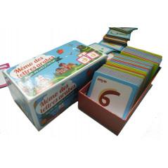 memo-des-lettres-arabes-jeu-pour-les-enfants-des-3-ans-graines-de-foi (3)