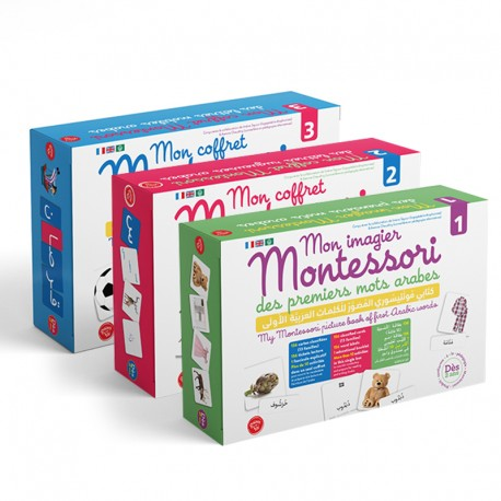 pack-coffret-montessori-graines-de-foi