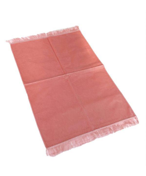 tapis-de-priere-de-luxe-couleur-rose-pale-unis-adulte-73-x-110-cm (1)