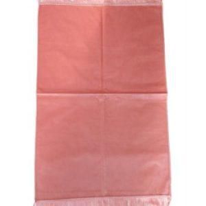 tapis-de-priere-de-luxe-couleur-rose-pale-unis-adulte-73-x-110-cm