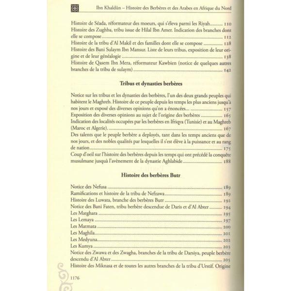 histoire-des-berberes-et-des-arabes-en-afrique-du-nord-ibn-khaldoun-el-bab-editions (3)